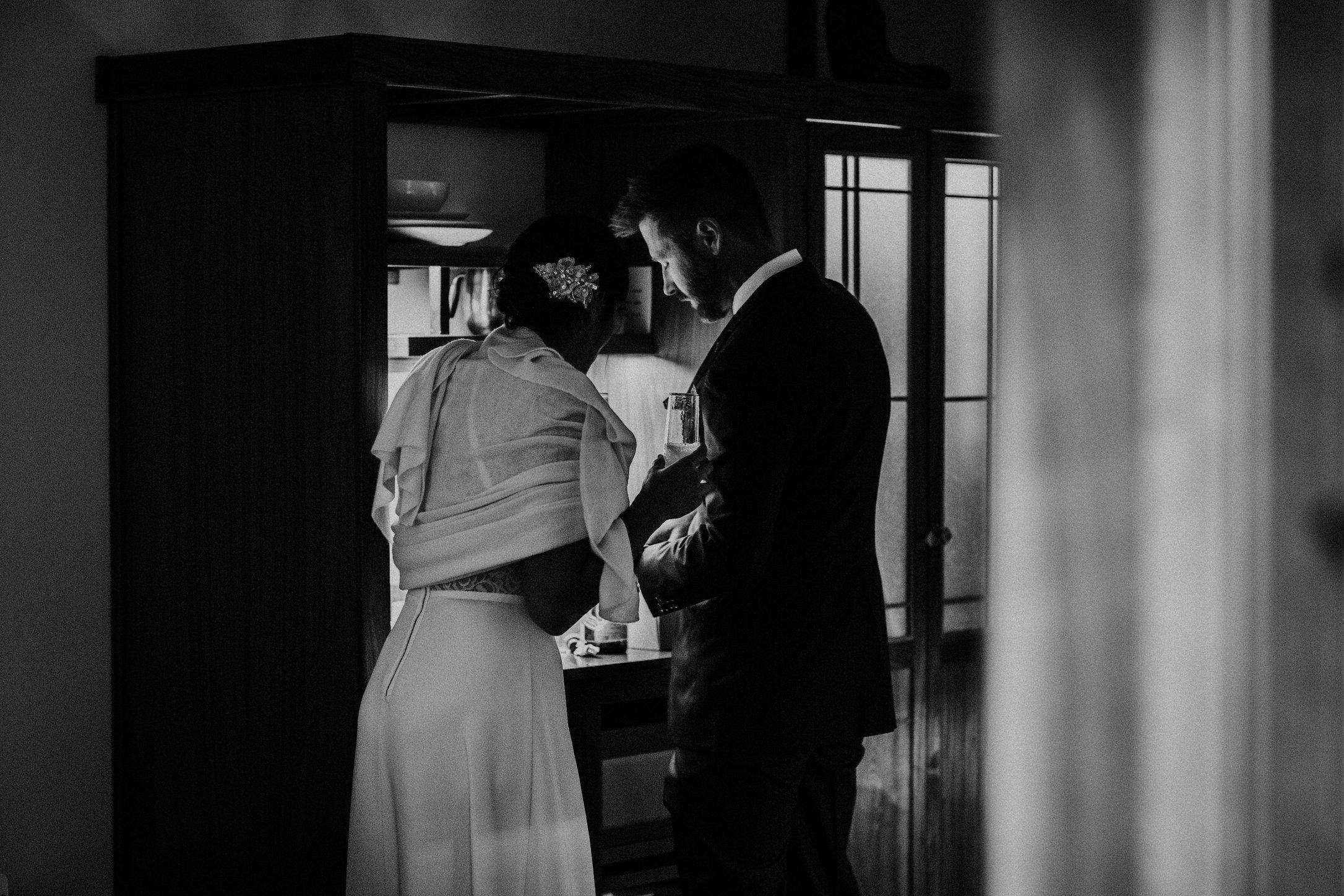 HandM-wedding-116.jpg