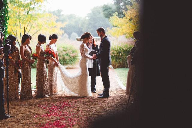VandR-wedding-274.jpg
