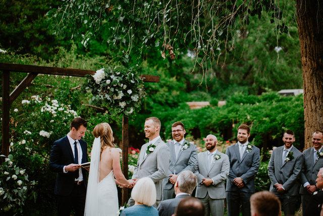 DandA-wedding-259.jpg