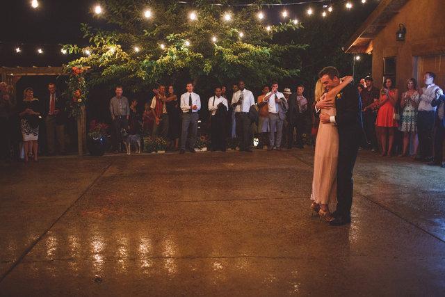 LandC-wedding-710.jpg