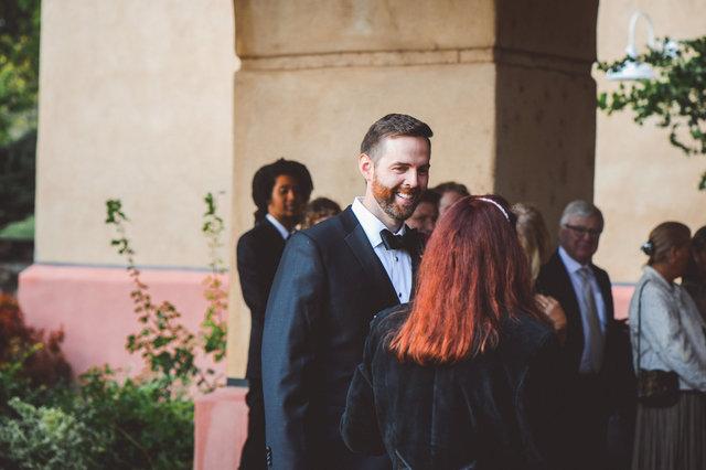 VandR-wedding-230.jpg