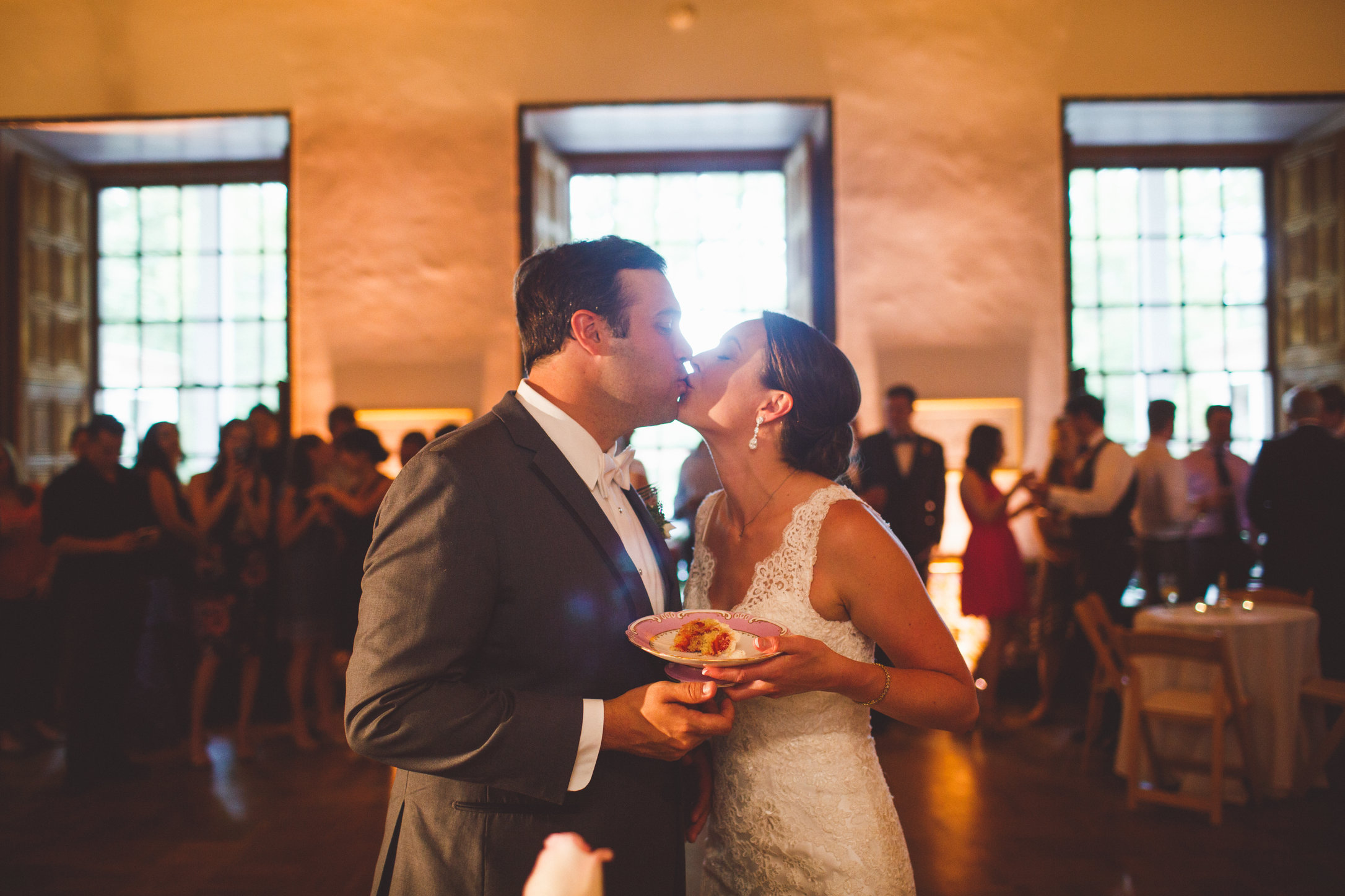 SandC-wedding-607.jpg