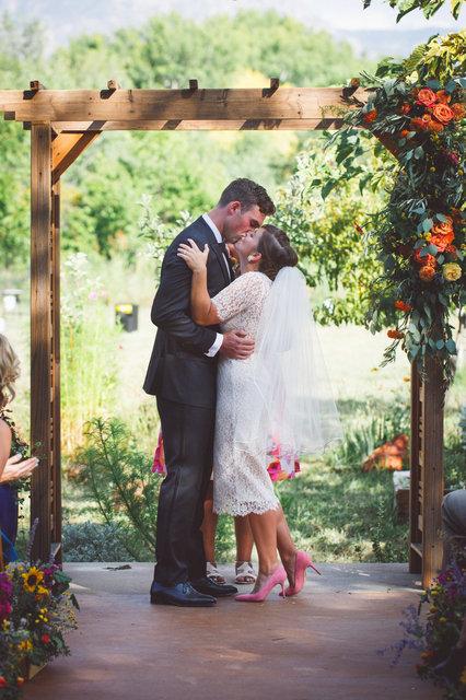 LandC-wedding-326.jpg