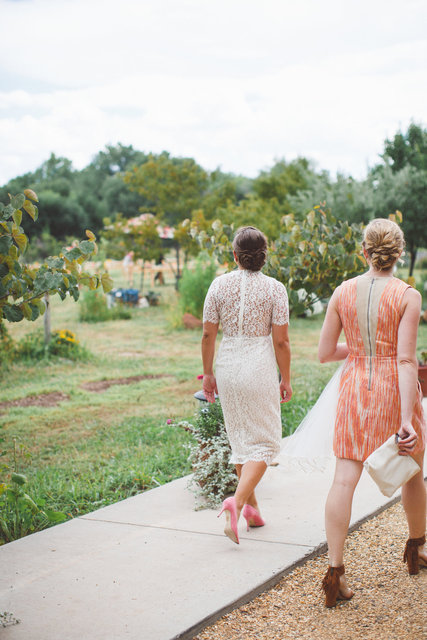 LandC-wedding-21.jpg