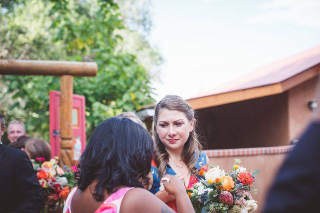 LandC-wedding-341.jpg