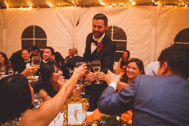 VandR-wedding-459.jpg