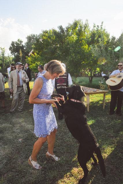 LandC-wedding-434.jpg