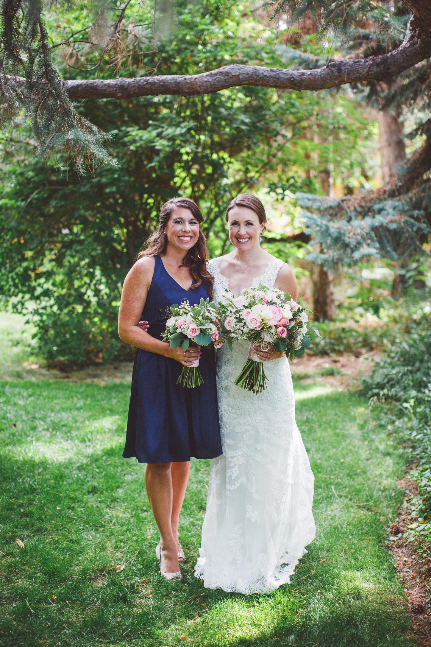SandC-wedding-362.jpg