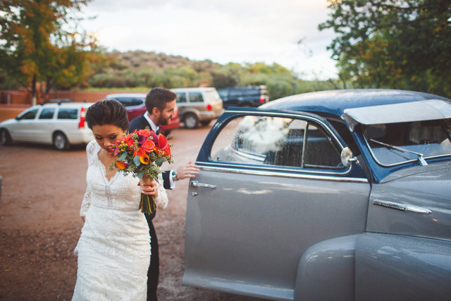 VandR-wedding-370.jpg