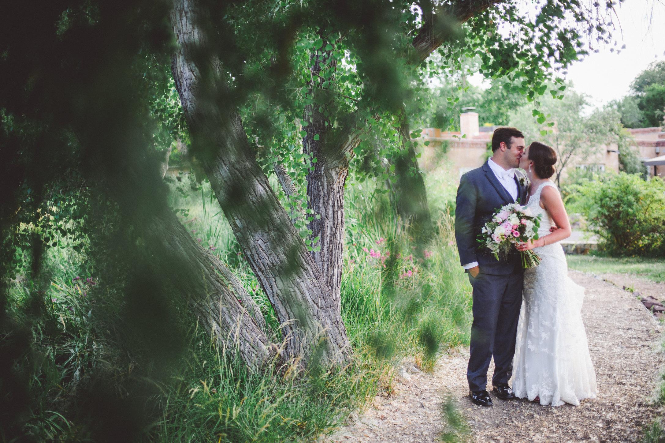 SandC-wedding-577.jpg