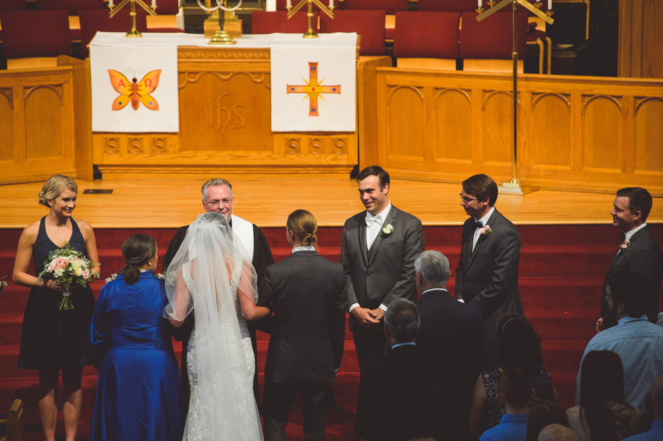SandC-wedding-172.jpg