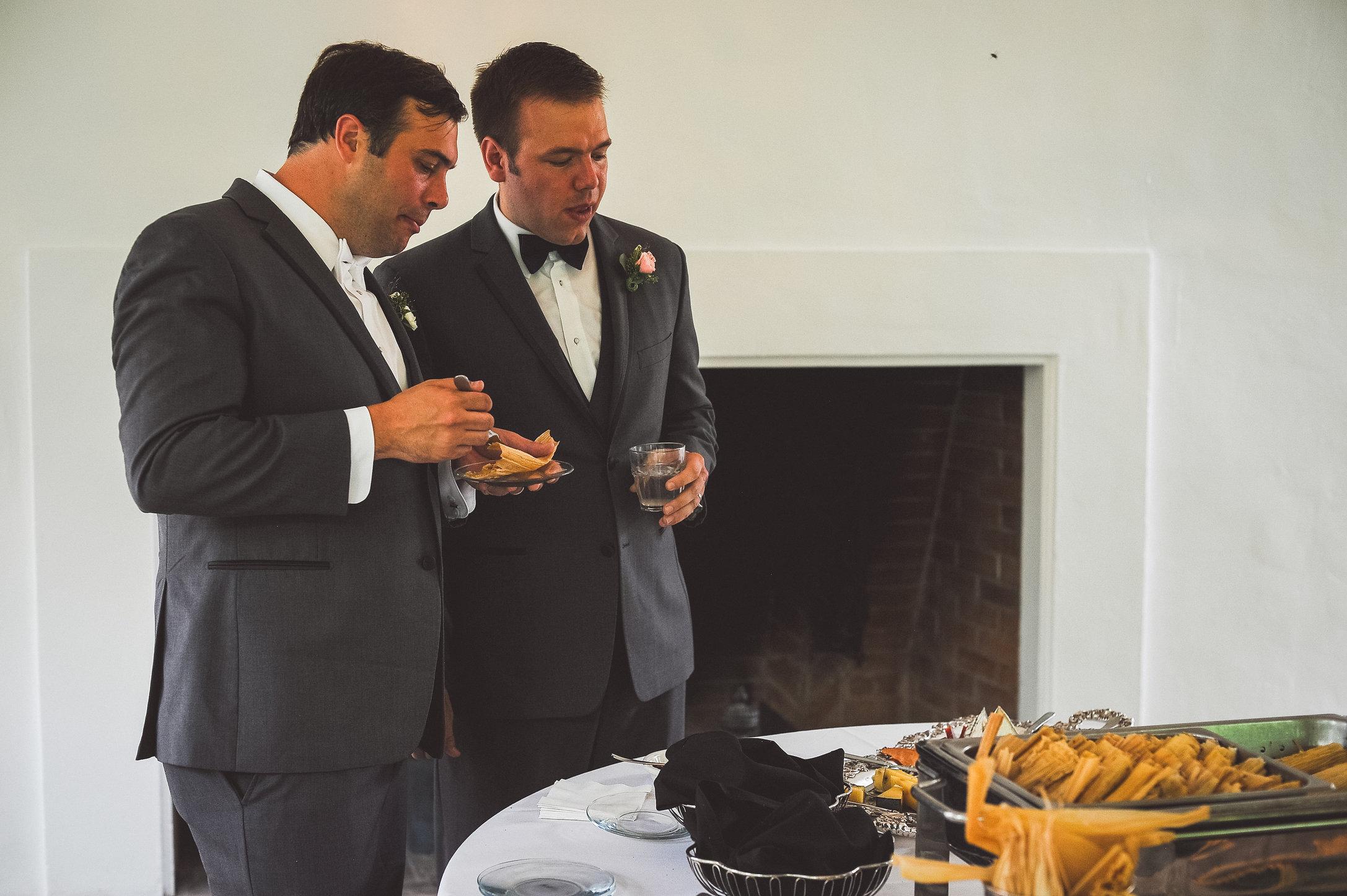 SandC-wedding-418.jpg