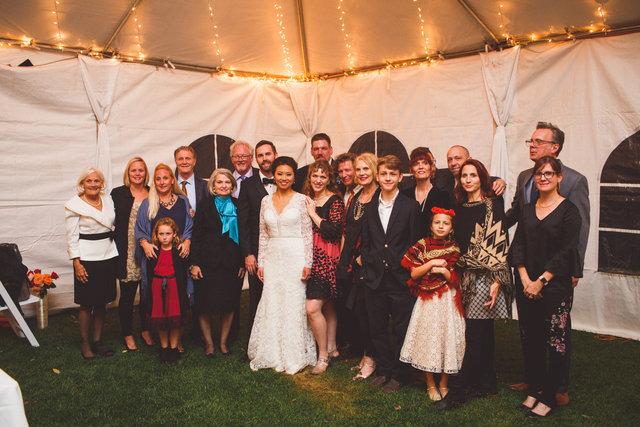 VandR-wedding-679.jpg