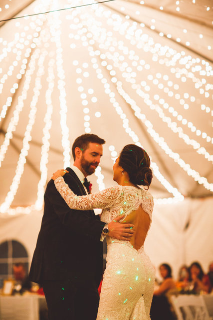 VandR-wedding-591.jpg