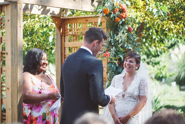 LandC-wedding-295.jpg