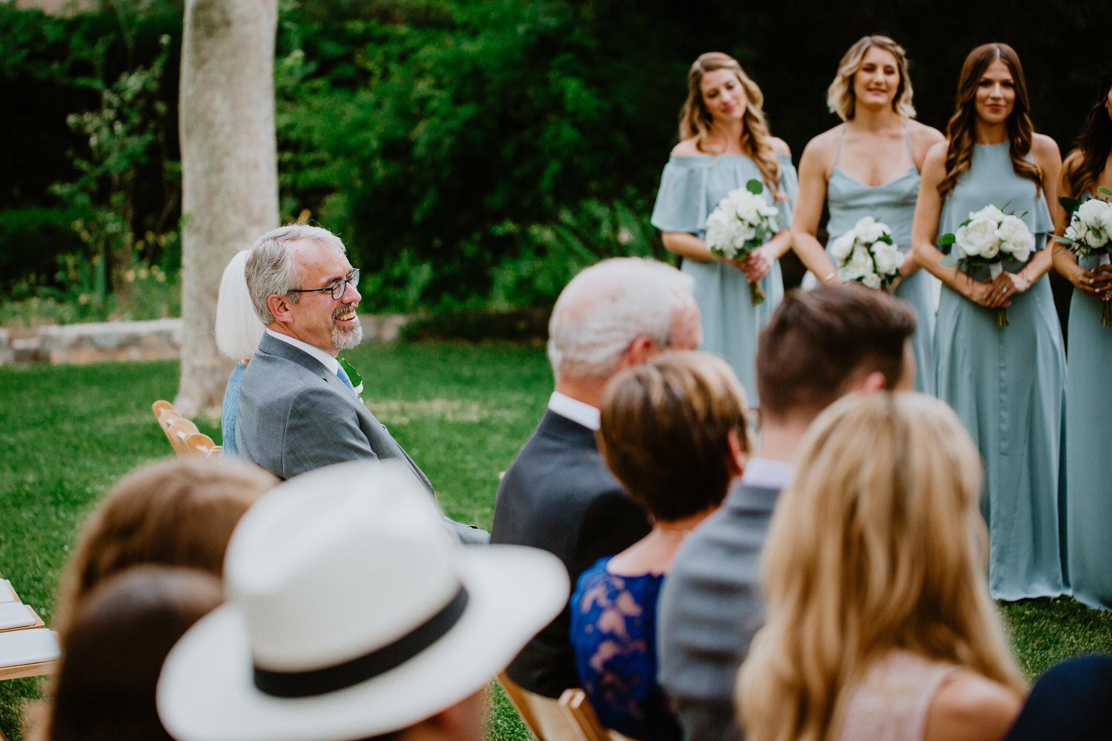 DandA-wedding-297.jpg