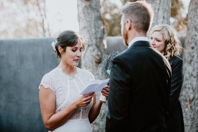 HandM-wedding-82.jpg