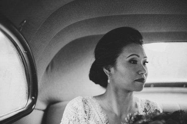 VandR-wedding-221.jpg