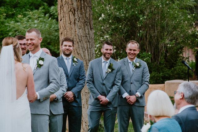 DandA-wedding-305.jpg