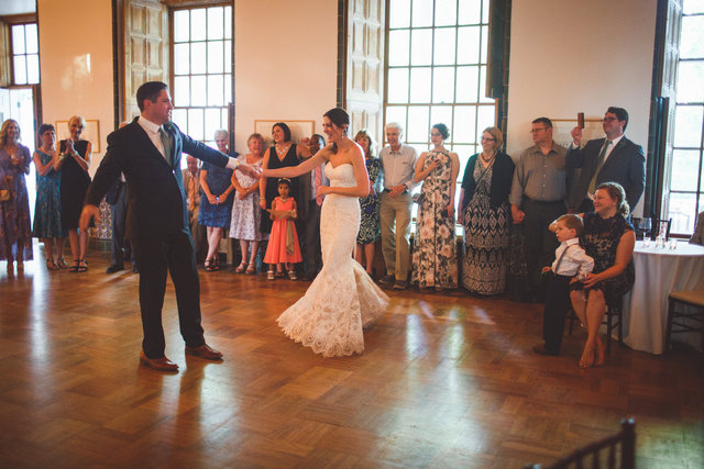 MandM-wedding-686.jpg
