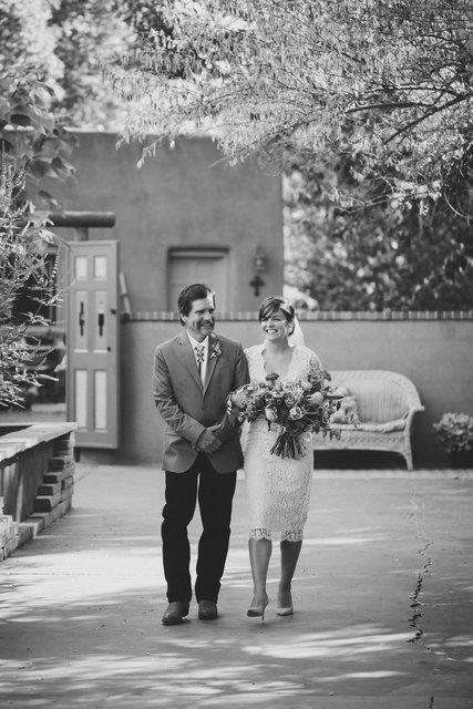 LandC-wedding-232.jpg