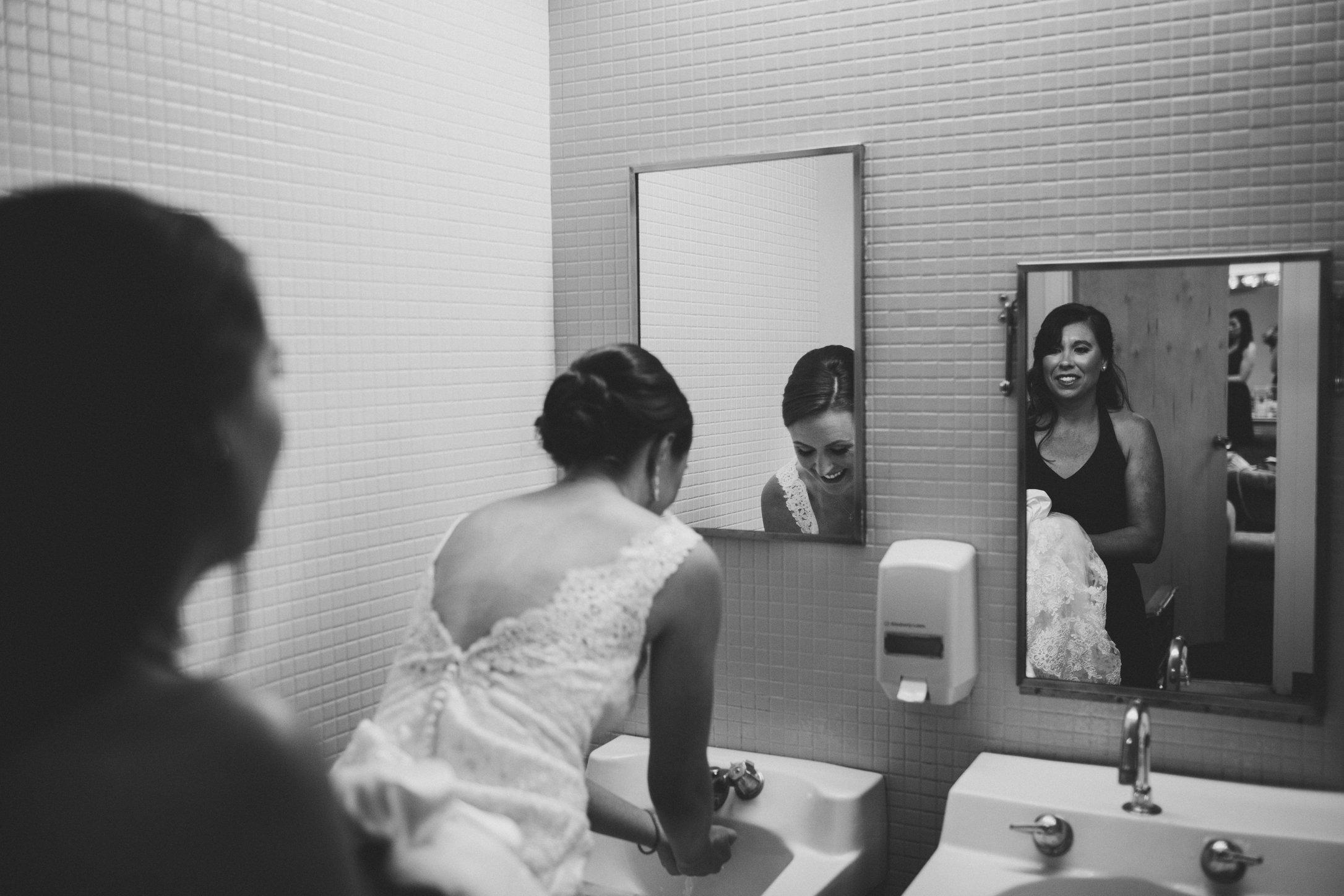 SandC-wedding-115.jpg