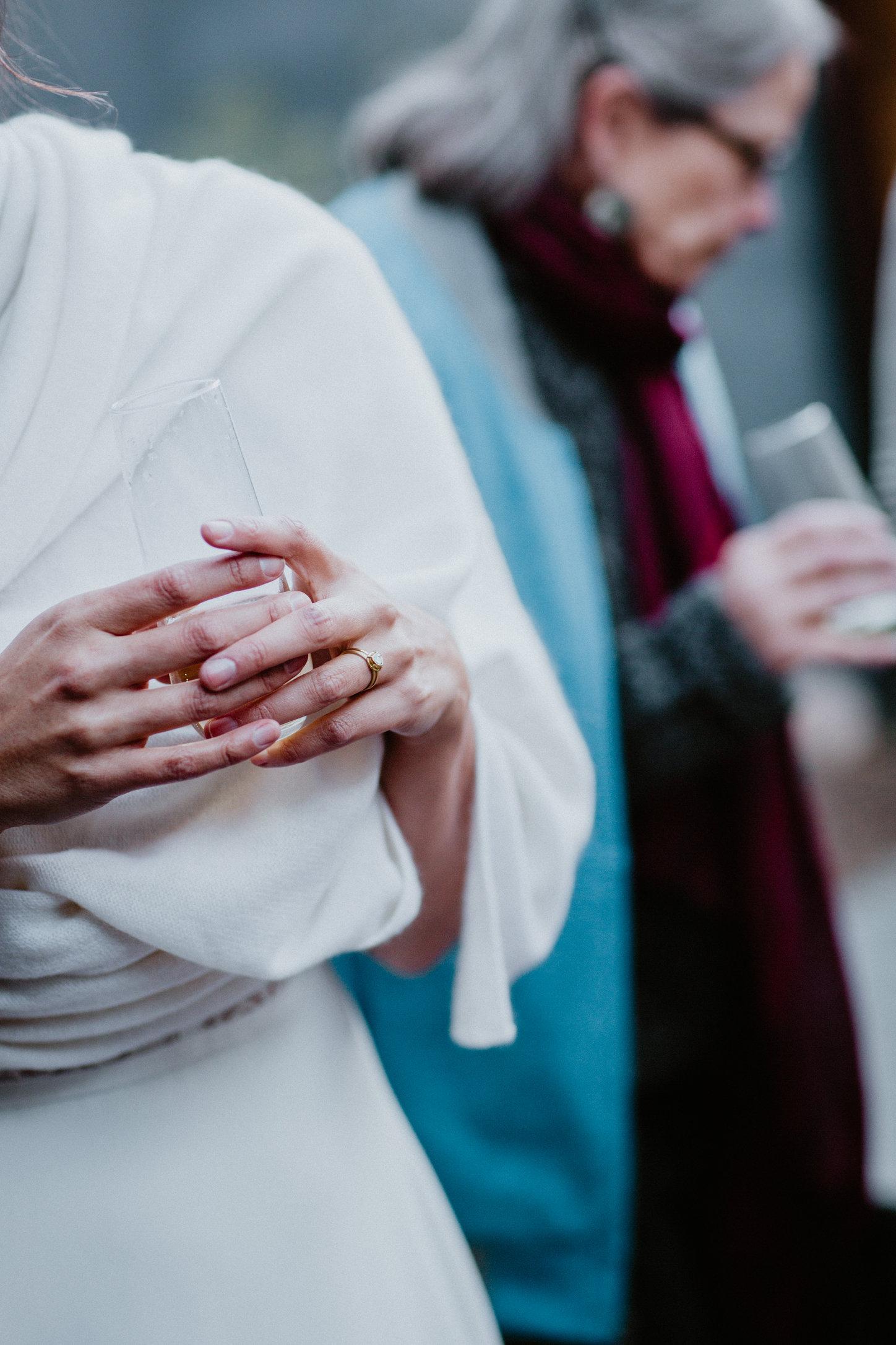 HandM-wedding-117.jpg