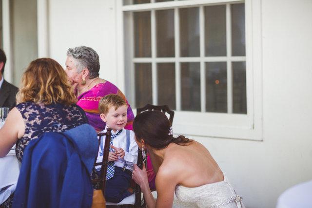MandM-wedding-493.jpg