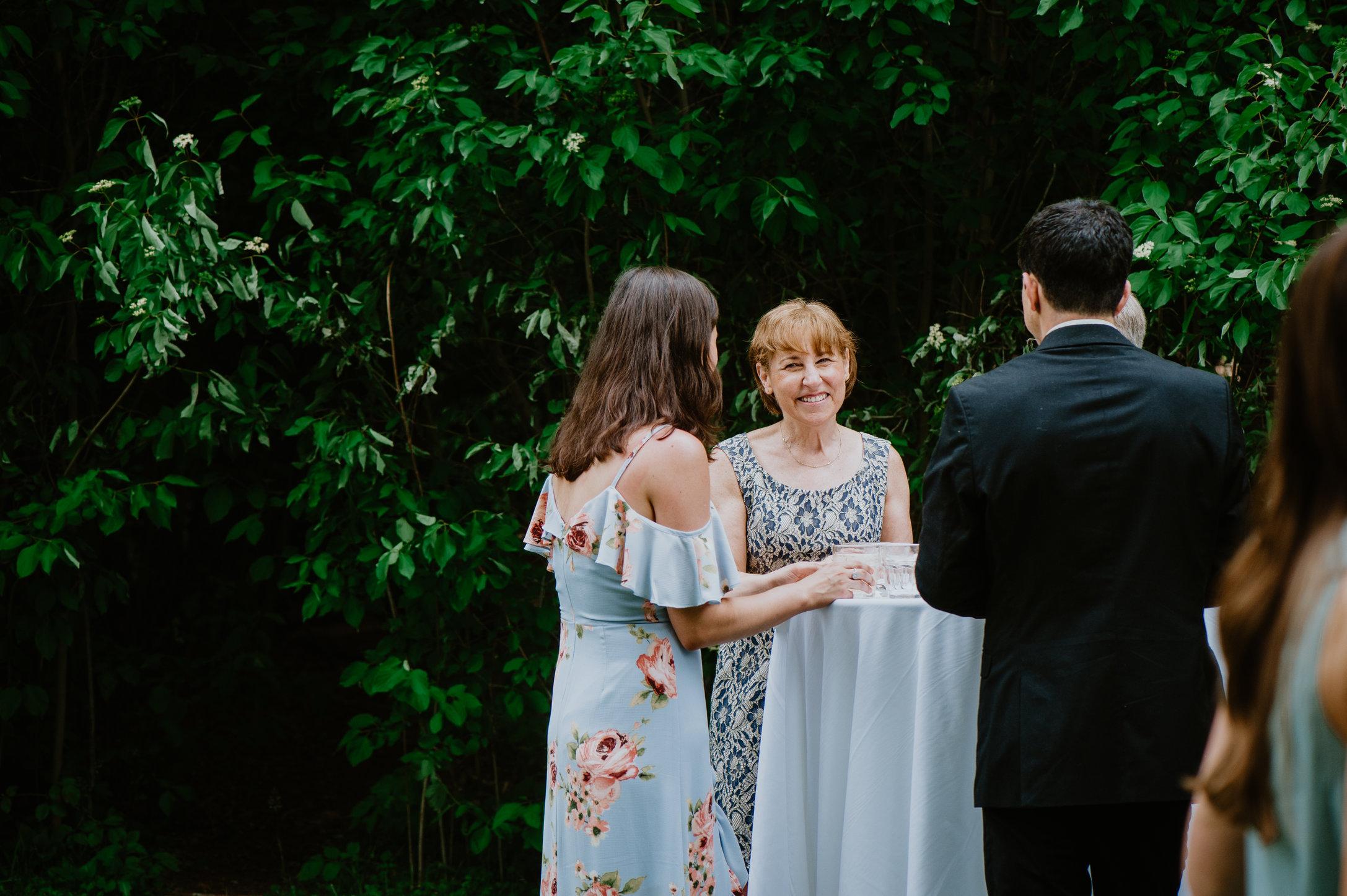 DandA-wedding-360.jpg