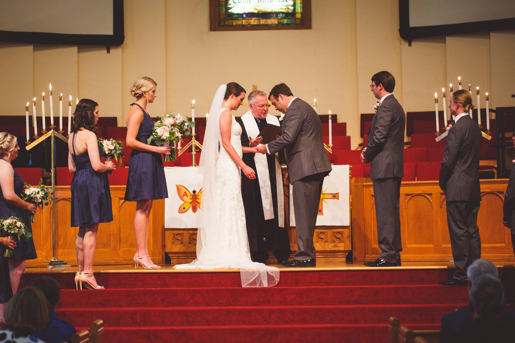 SandC-wedding-205.jpg
