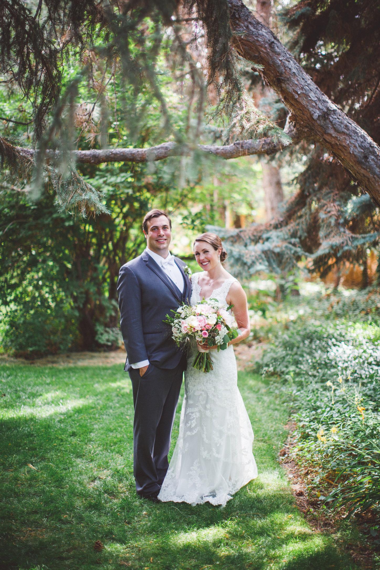 SandC-wedding-375.jpg