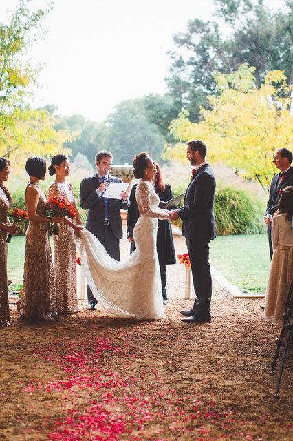 VandR-wedding-280.jpg