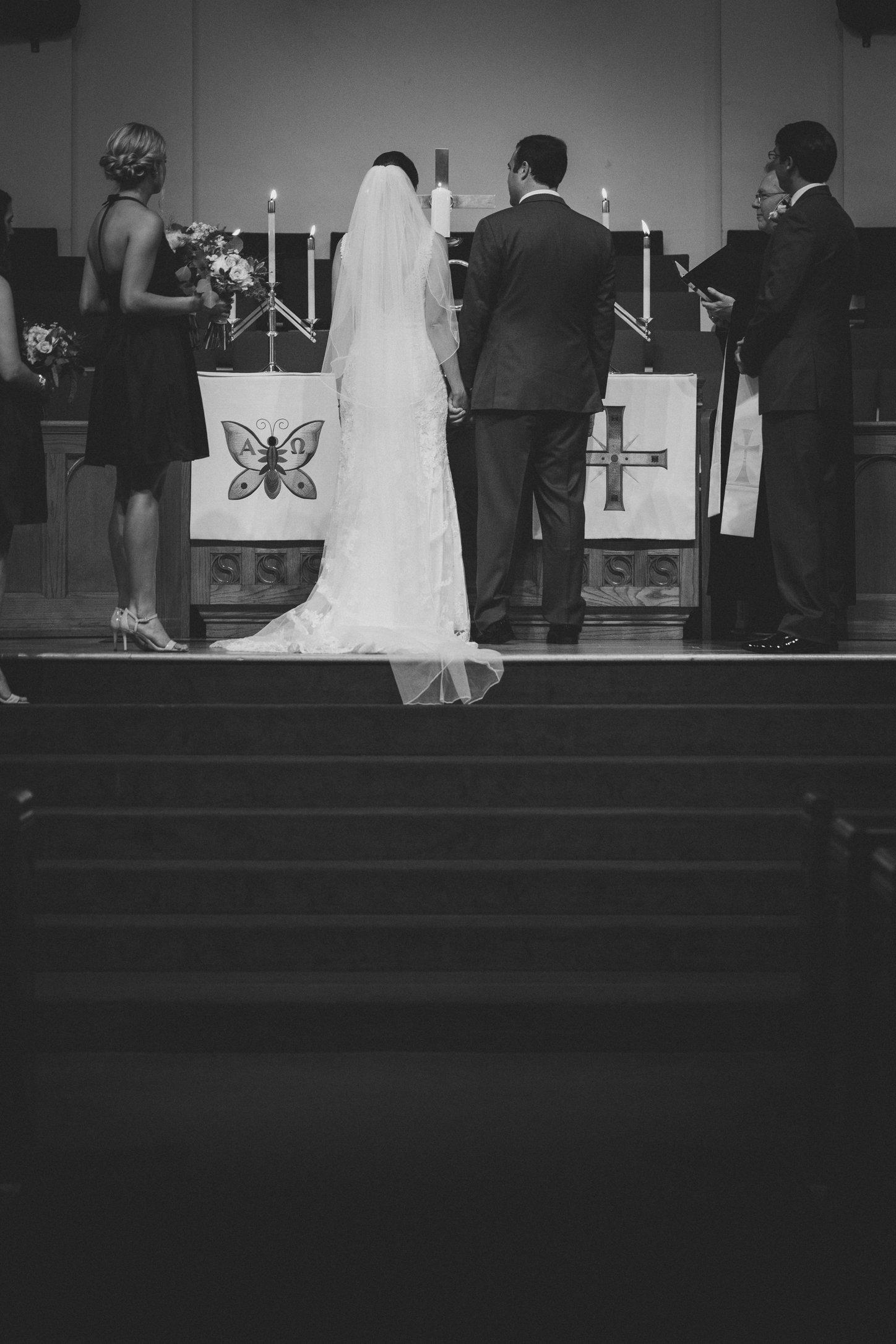SandC-wedding-185.jpg