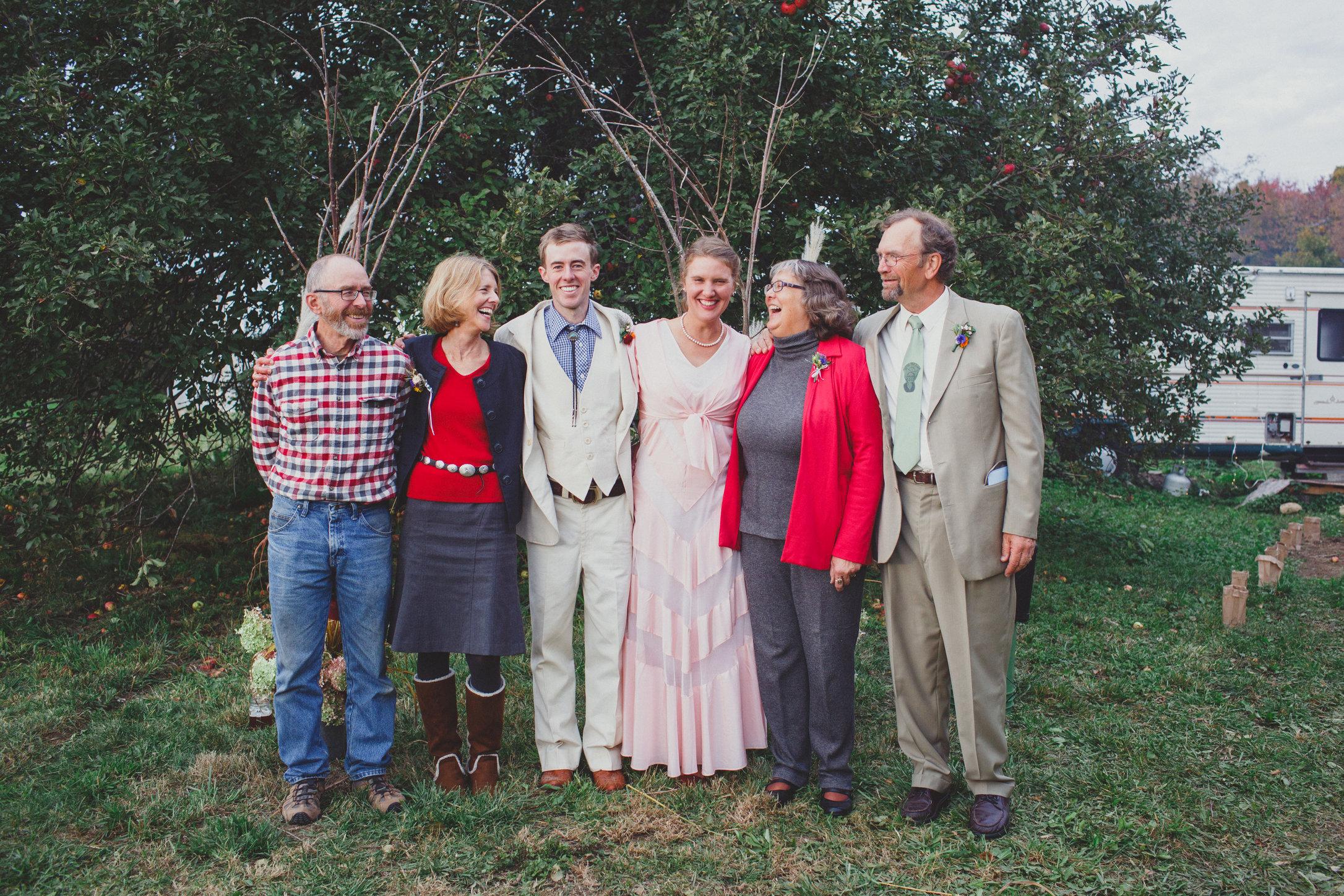 m e-wedding-163.jpg