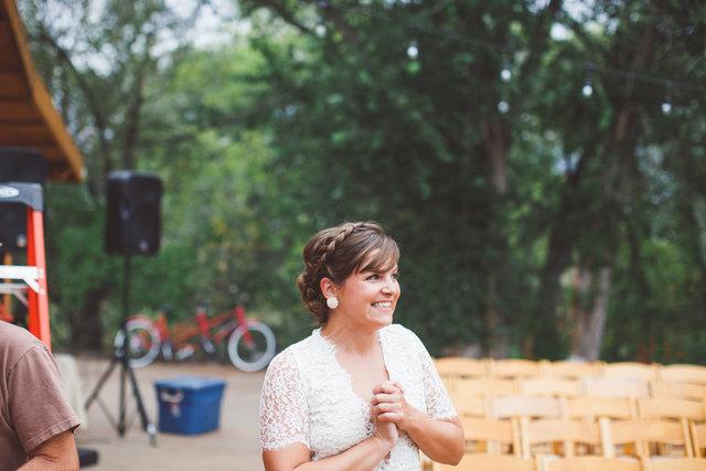 LandC-wedding-24.jpg
