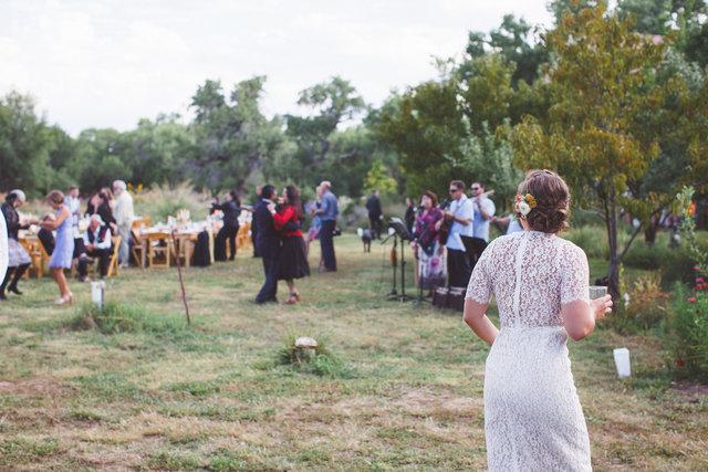 LandC-wedding-481.jpg