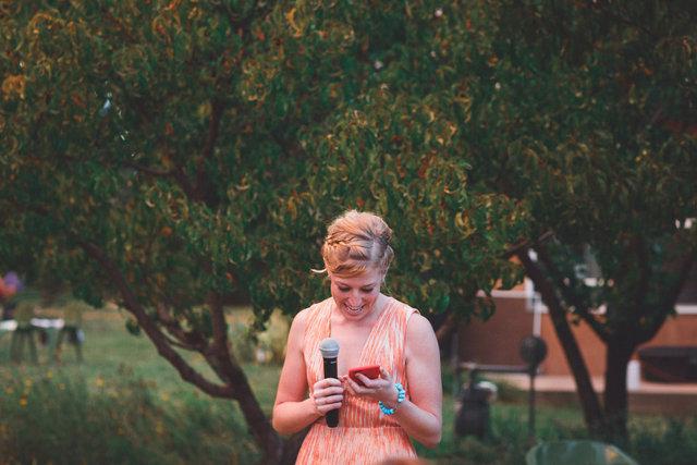 LandC-wedding-635.jpg