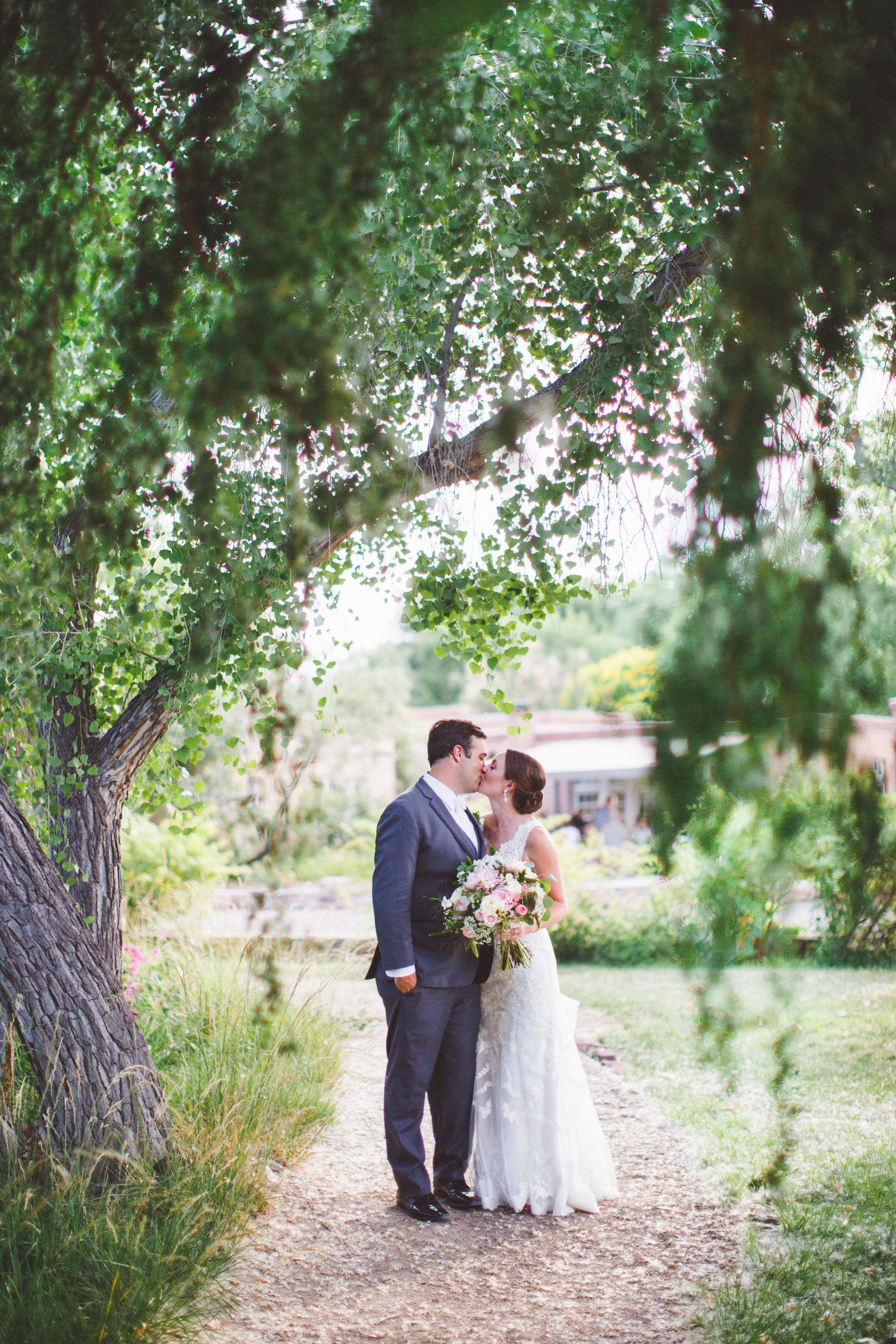 SandC-wedding-576.jpg