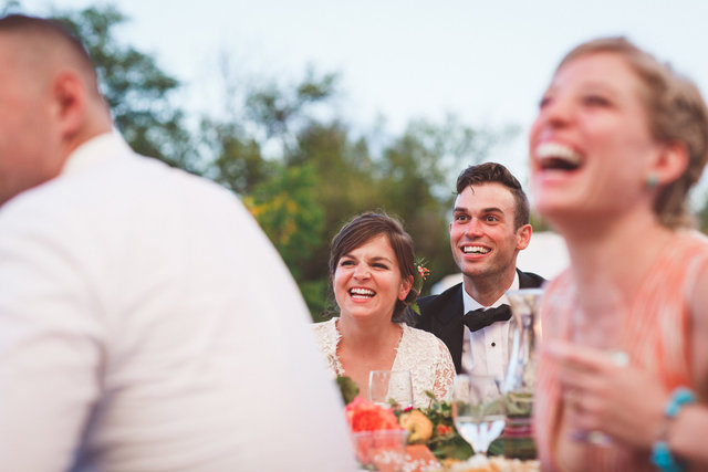 LandC-wedding-615.jpg
