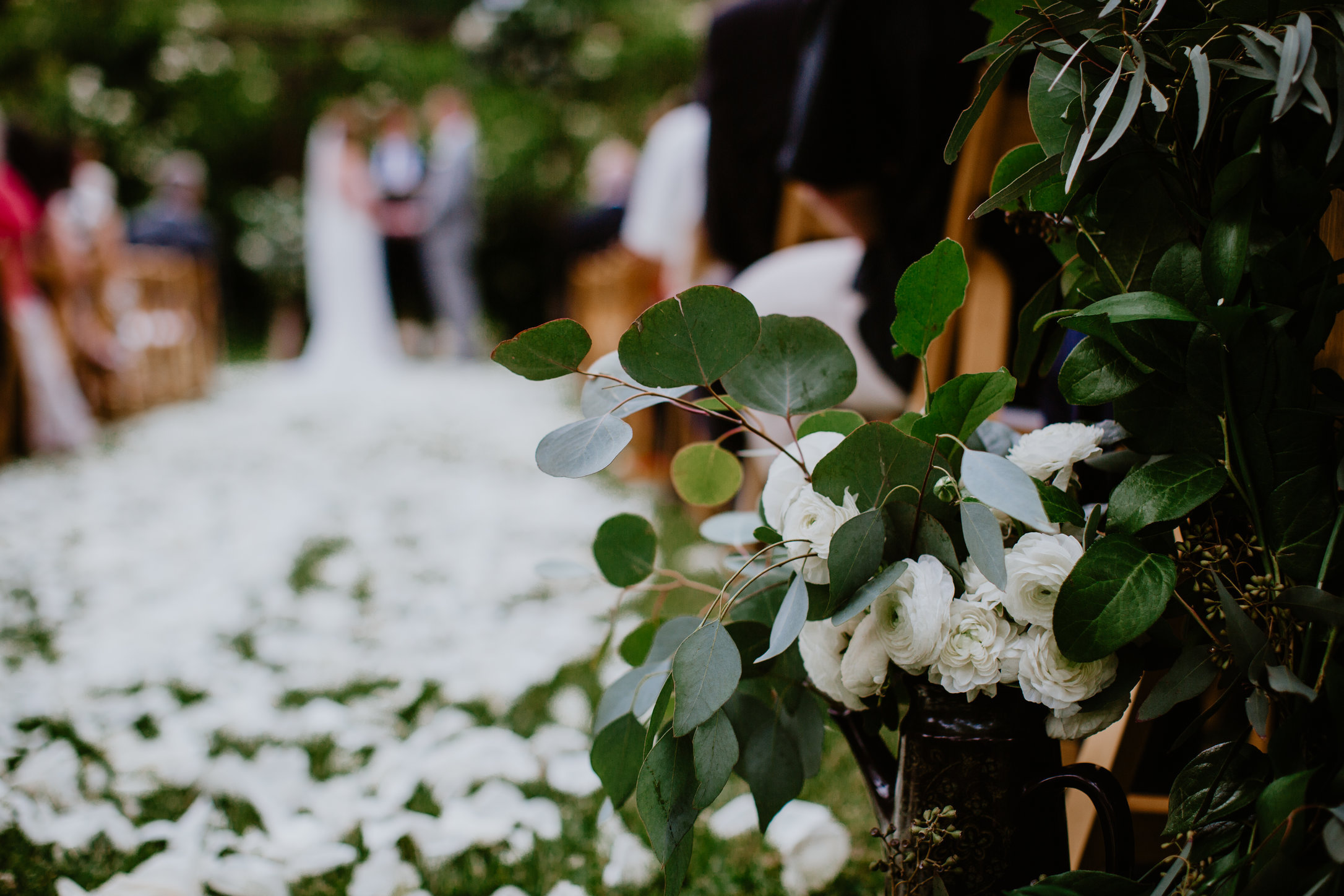 DandA-wedding-253.jpg