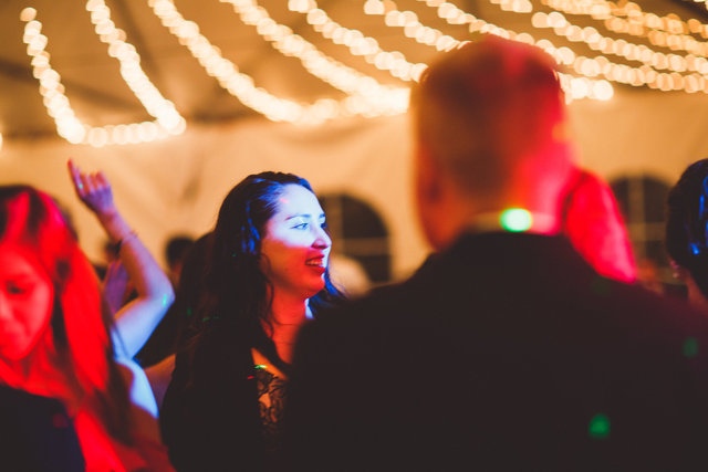 VandR-wedding-614.jpg
