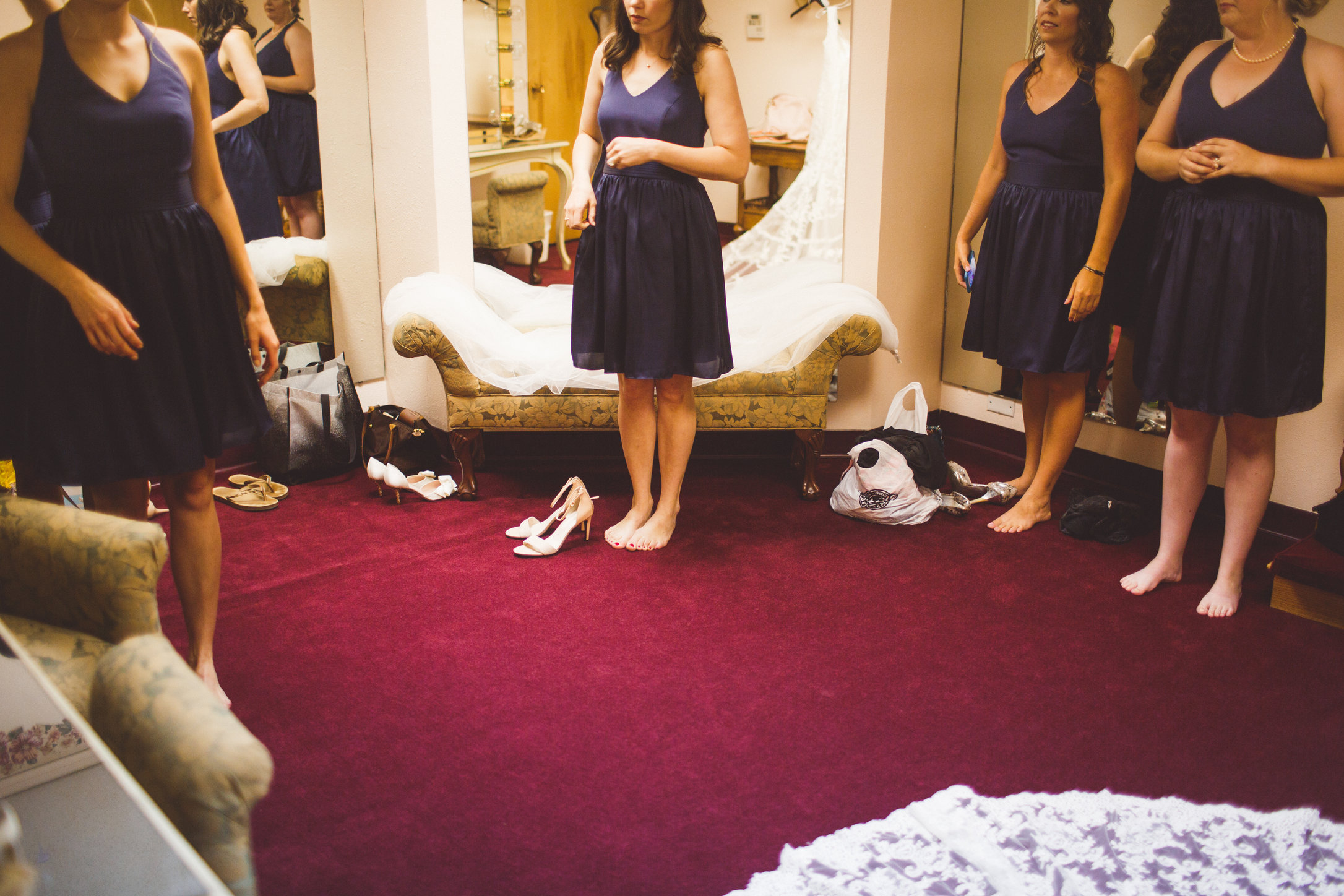 SandC-wedding-61.jpg