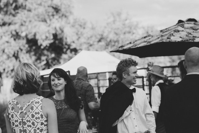 LandC-wedding-470.jpg