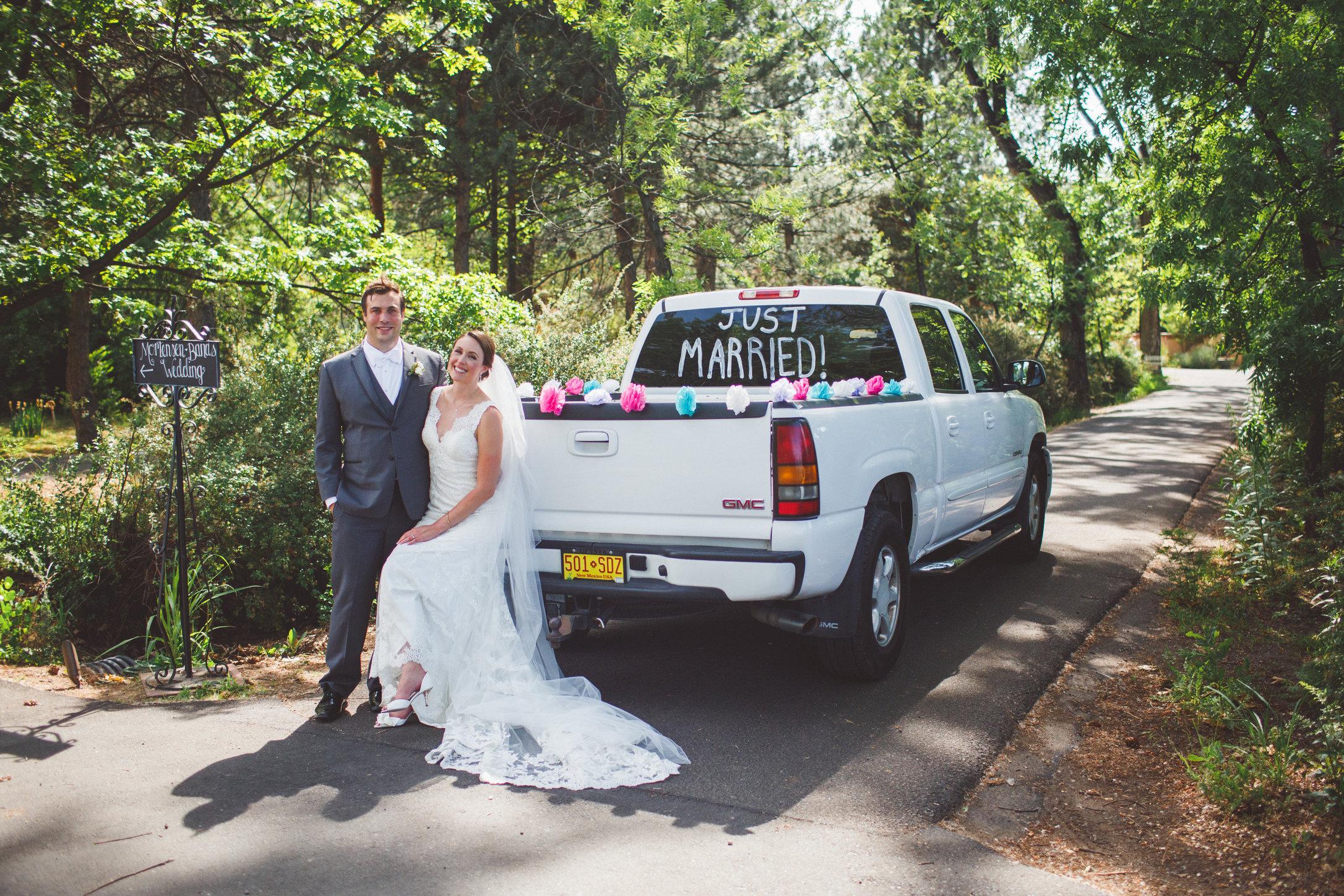 SandC-wedding-310.jpg