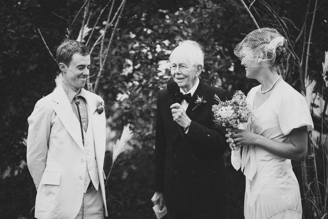 m e-wedding-78.jpg