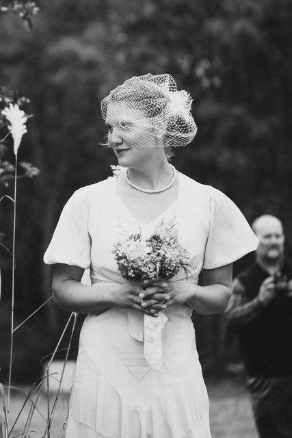 m e-wedding-49.jpg