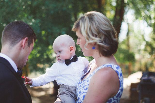 LandC-wedding-178.jpg