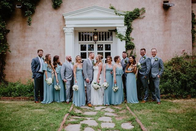DandA-wedding-423.jpg