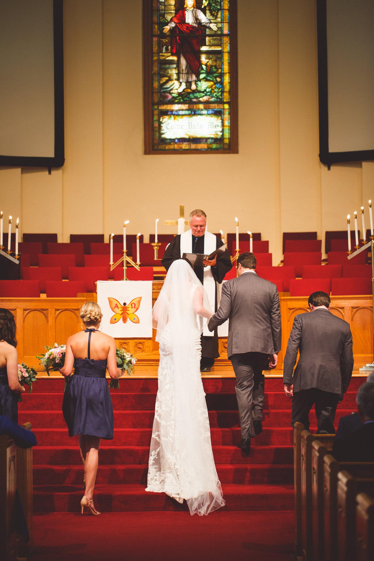 SandC-wedding-177.jpg