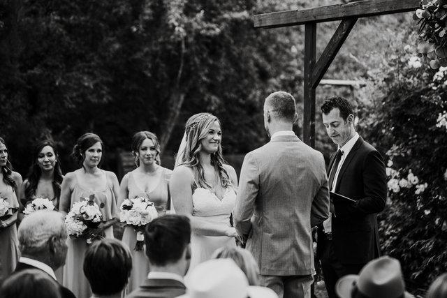 DandA-wedding-258.jpg